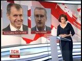 ТСН -  9 .03. 2014  - Крымская власть сегодня