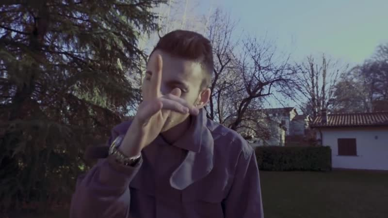 MASTARAIS - Alcool Test Feat. ROMAN (Prod. Lazza) - OFFICIAL VIDEO - (Tratto da TEMPO)