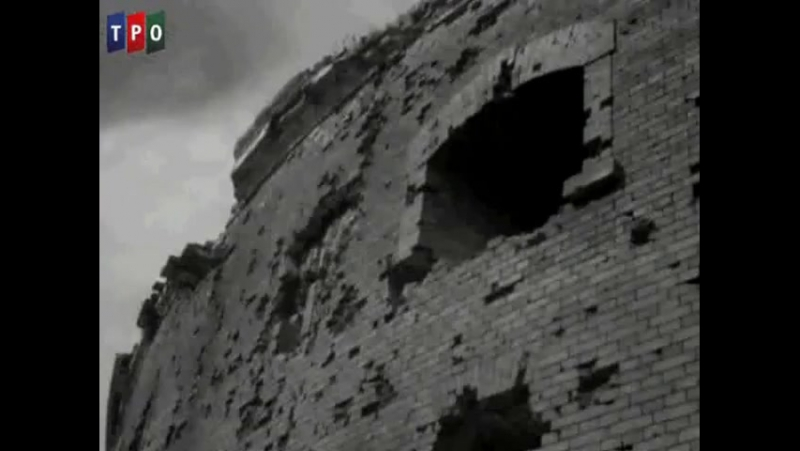 Страницы истории Отечества -