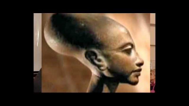 UFO 600 тысяч евреев и цели Хабад С.Салль