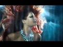 "Andrea Berg ""Atlantis ab 6.9.2013 überall erhältlich"