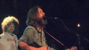 Chris Robinson Brotherhood Girl From the North Country
