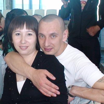 Светлана Исламова, 10 января 1981, Нефтекамск, id68208130