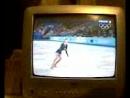 2014 год После выступления Сочи Олимпиада Липницкая Юлия