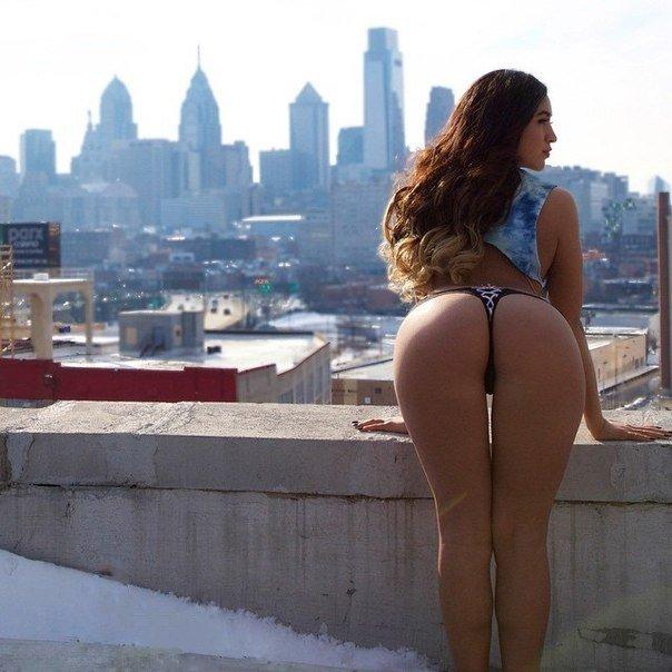 Big boobs fuck big dick Porno