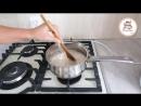 зефир из смородины