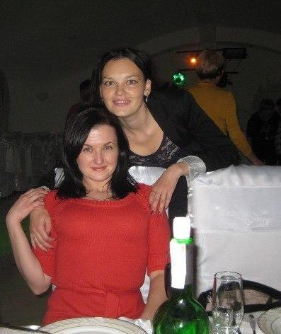 Екатерина Чихута, Одесса - фото №12