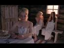 Граница: Таежный роман (2000, Россия) 4 серия