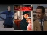 Тайны отца Даулинга (1x03)_ Тайна девушки по вызову. Детектив, Криминал, Драма