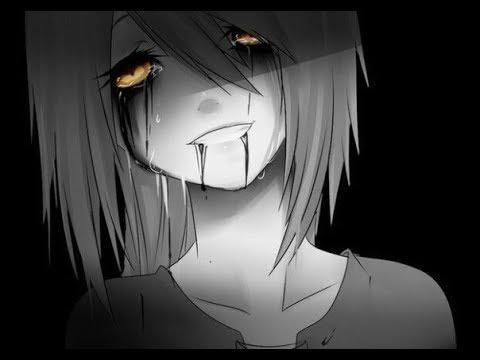 AMV Аниме Вы убивать меня можете хоть бесконечно