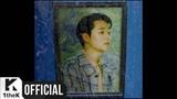 MV Vincent Blue(