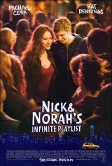 Nick y Norah, una noche de m�sica y amor