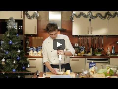 Любимые рецепты - Салат Цезарь   http://video10.ru/ru/player/advanced/id/51758335?7878