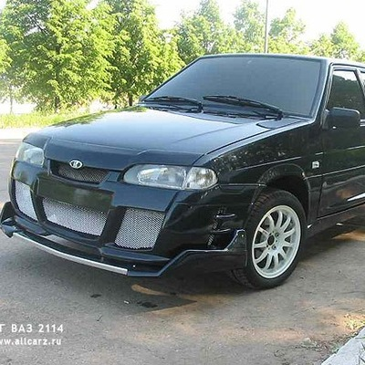 Алексей Новиков, 16 августа 1998, Сарапул, id221892095