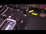 Maddy MURK Настолько убитого ноута я ещё не видел Принесли ноутбук в ремонт Компобудни #18