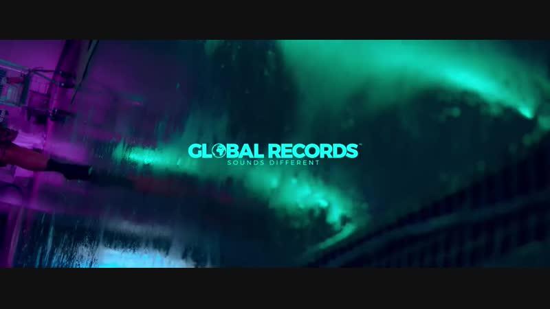 INNA - Nirvana _ Official Music Video ( 356 X 854 ).mp4