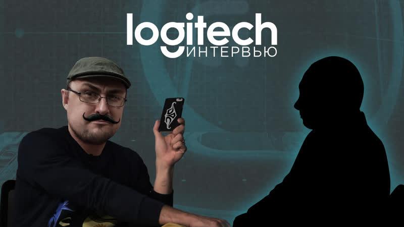 Logitech MX Master 2S отзыв владельца