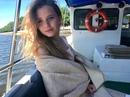 Алиса Кожикина фото #6