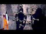 Telonius - Swimsuit (Apple Juice &amp Blacksoul Remix)