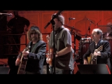 Various Artists - While My Guitar Gently Weeps