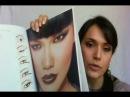 Review libri 2: The beauty of color di Iman - Fashion now 2 di Terry Jones, Susie Rushton