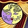 Фестиваль школьных музыкальных театров