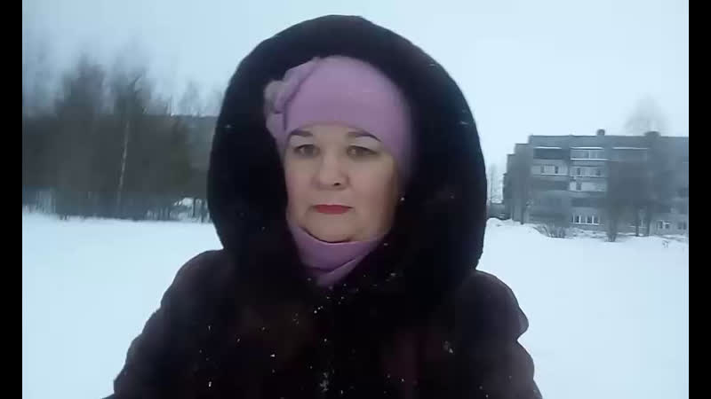 Бабье Царство TV Live