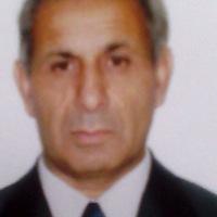 Мусаев Саттар