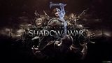 Middle Earth Shadow Of War Начало игры. Прокачка с нуля. Первый взгляд.