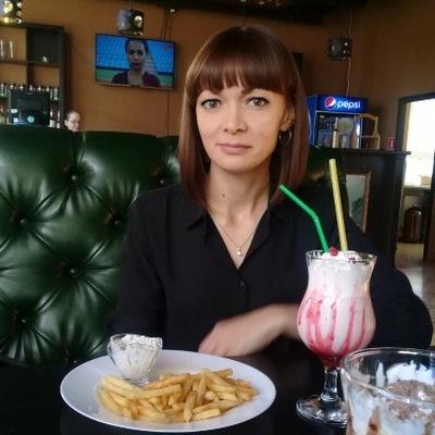 Эльвира Григорьева