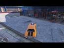 [FRESH] Реальная Жизнь в GTA 5 - ПЕРВАЯ СДЕЛКА БЕЗ КОПОВ. ТЮНИНГ МАСЛКАРА. СМЕНА ИМИДЖА!