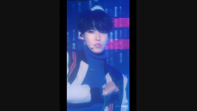 Taeil x doyoung | nct 127 vine/edits