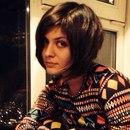 Valentina Bedyaeva фотография #50