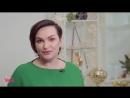 Приглашение Чемпиона Европы и Мира по маникюру Елены Литвиновой