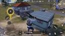 Румынский спецназ. Видео1