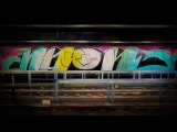 NAON - Welcome to the city.VIDEOCLIP 2014.