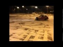 BMW E36 Club - Snow Drift