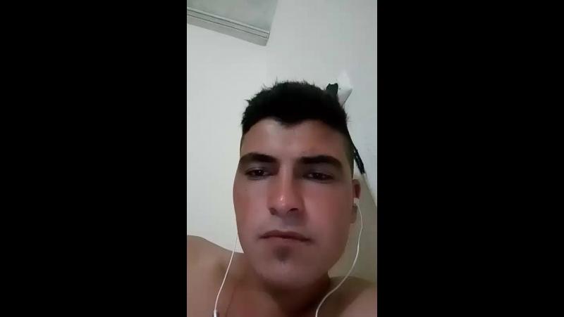 Nedim Bozkurt - Live