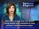 Can the Government Require Health Coverage