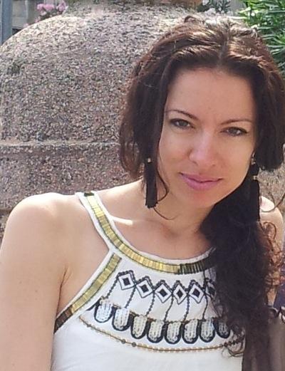 Виктория Соляная, 24 ноября , Киев, id18305495