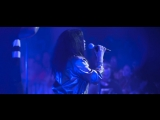Never Alone (Live) - Hillsong Young  Free