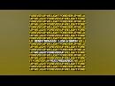 Benny Benassi x Lush Simon - We Light Forever Up feat. Frederick Cover Art