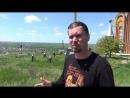 Программа священника Игоря Бирюкова Сильные духом Намечен кросс 20 км по храмам Краснодарского края Назвали этот забег Правос