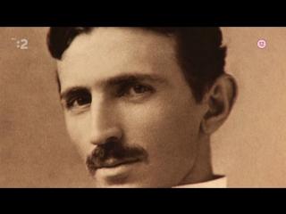 Никола Тесла. Провидец современной эры / Nikola Tesla - Visionary of Modern Times (2012)
