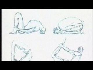 йога очень редкий фильм 1970 год