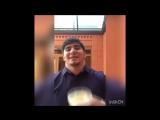 [Artem Tarasov MMA] БОЙ РУКИ БАЗУКИ против ЧЕЧЕНСКОГО ХАЛКА! Асхаб Тамаев vs Кирилл Терешин