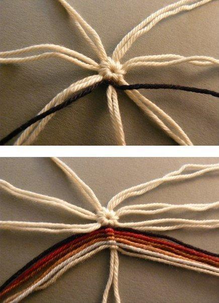 Форма для изготовления кирпичей