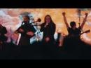 Teufelstanz feat. Wolfenhirt - Три Ворона (The Three Ravens) (Live)