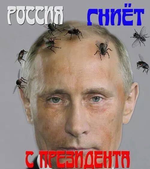 Прикрытие проникающих на территорию Украины террористов осуществляют Вооруженные силы РФ, - Тымчук - Цензор.НЕТ 7463
