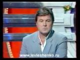 Лев Лещенко в передаче Угадай мелодию 1998